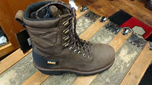 ariat boots for men u0026 women work boots u0026 more