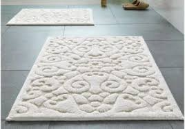 Bathroom Floor Rugs Bathroom Floor Mats Rugs Garland Rug Bathroom Floor Mats Area