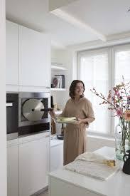 blogueuse cuisine invitons nous en cuisine chez amylia la blogueuse food