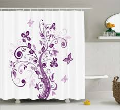 Butterfly Kitchen Curtains Coffee Tables Old Wooden Bridge To The Blue Sea Butterfly Shower