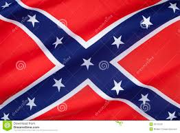 Don T Tread On Me Confederate Flag Confederate Rebel Flag Stock Photos 307 Images