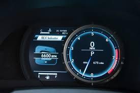 lexus sc300 gauge cluster 2015 lexus rc f horsepower and pricing announced
