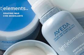 aveda light elements smoothing fluid light elements vescada salon bloor