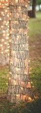 top 5 pinterest christmas lights pinboards u2013 tweeting social