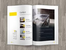 download desain majalah desain karyaku rizal download gratis kumpulan mockup magazine book
