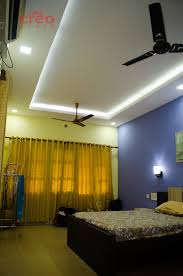 creo double storey house home design