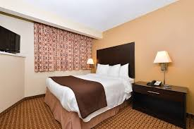 Bedroom Furniture Chattanooga Tn by Mainstay Suites Chattanooga Hotel Chattanooga Tn United States
