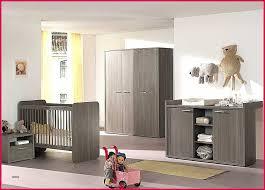chambre bébé pas chère chambre bébé pas cher photo chambre bebe complete ikea beautiful