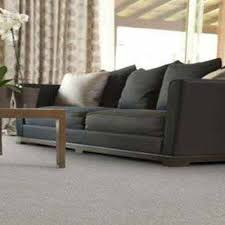 ramsdens home interiors sofas chairs ramsdens home interiors