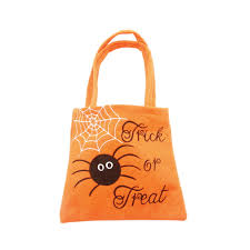 online get cheap halloween treat bags aliexpress com alibaba group