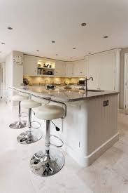 Traditional White Kitchen Images - traditional white kitchen tom howley