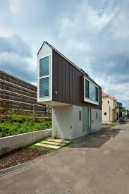 26 best small houses images on pinterest workshop architecture