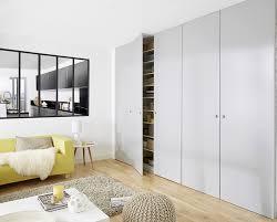 placard chambre sur mesure porte de placard pliante sur mesure lovely beautiful amenagement