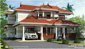 beautiful kerala home design kerala home design and floor plans