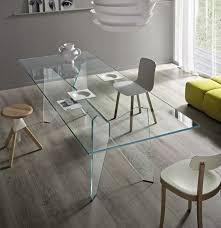 all glass dining table all glass dining table fiin info