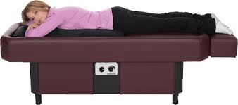 Hydromassage Bed For Sale Sidmar Manufacturing Inc Leading Manufacturer Of Hydromassage