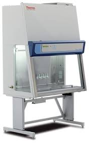 Bio Safety Cabinet Safe 2020 Class Ii Biological Safety Cabinets