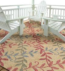 patio rugs clearance roselawnlutheran