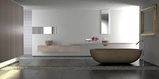 modern bathroom renovation ideas urbanic designs ideas for the modern bathroom designs in sydney