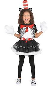 tv u0026 movie costumes for girls party city