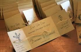 tri fold wedding invitation template tri fold wedding invitations ryanbradley co