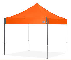 Custom Printed Canopy Tents by Enterprise 10x10 Custom Print Pop Up Tent And Canopy E Z Up