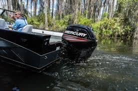 90 hp fourstroke mercury outboard motor sales rockdale boat mart