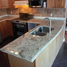 granite countertops ottawa quartz countertops ottawa kitchen counters