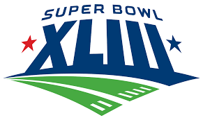ford old logo super bowl xliii wikipedia