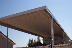 Aluminum Wood Patio by Photo Gallery Of Traditional Aluminum Patio Covers