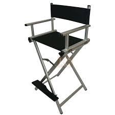 Reclining Makeup Chair Portable Salon Chair Idtworldwide Co