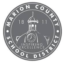 marion county district the official website of the marion