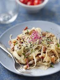 cuisiner le patisson blanc marmiton poêlée de pâtisson recette marmiton recette de et recettes de