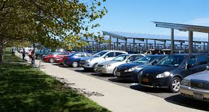 solar carports commercial solar carport design u0026 installation