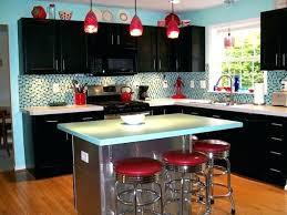 ideas for kitchen themes kitchen theme ideas alexwomack me