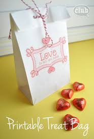 printable paper bags how to print on paper bags with free printable tween crafts