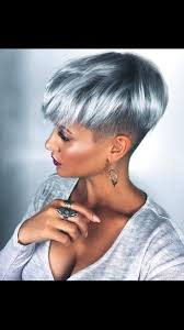 best 25 hair shears ideas on pinterest stylist tattoos scissor