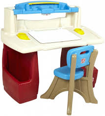 kids art table with storage new art desk kids art desk table storage drawing activity chair for