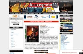 maximun create tudo para seu site e blogs templates blogs