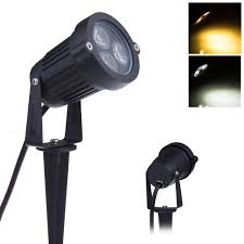 Outdoor Flood Lighting Ideas by Endearing 20 Decorative Outdoor Flood Lights Design Decoration Of