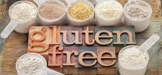 gluten free products fads truth that you might not want to hear