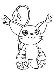 pokemon coloring pages mega blastoise coloring pages