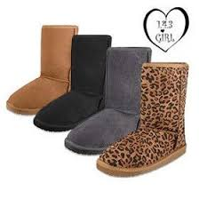 ugg boots sale nomorerack 30 best flazen shoes images on shoes