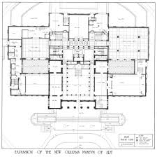 New Orleans Floor Plans by Metal Barn House Floor Plans Free U2013 Home Interior Plans Ideas