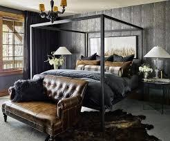 man bedroom ideas masculine bedroom decorating empiricos club