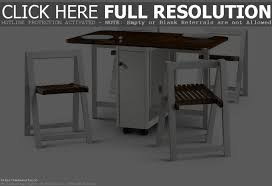 Folding Dining Table And Chairs by Chair Folding Dining Table And Chairs Set Uk Ou Folding Dining