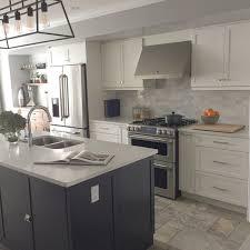 3 keys to the best kitchen design u2014 jessica devlin design