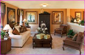 primitive bedroom ideas u2013 bedroom at real estate