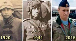 vladimir putin military is putin immortal the internet loses its mind over the question