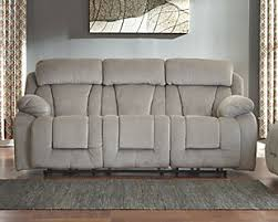 Power Sofa Recliners by Power Sofas Loveseats And Recliners Ashley Furniture Homestore